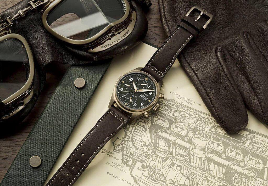 iwc pre-sihh blog sobre relojes debajo del reloj 2-2