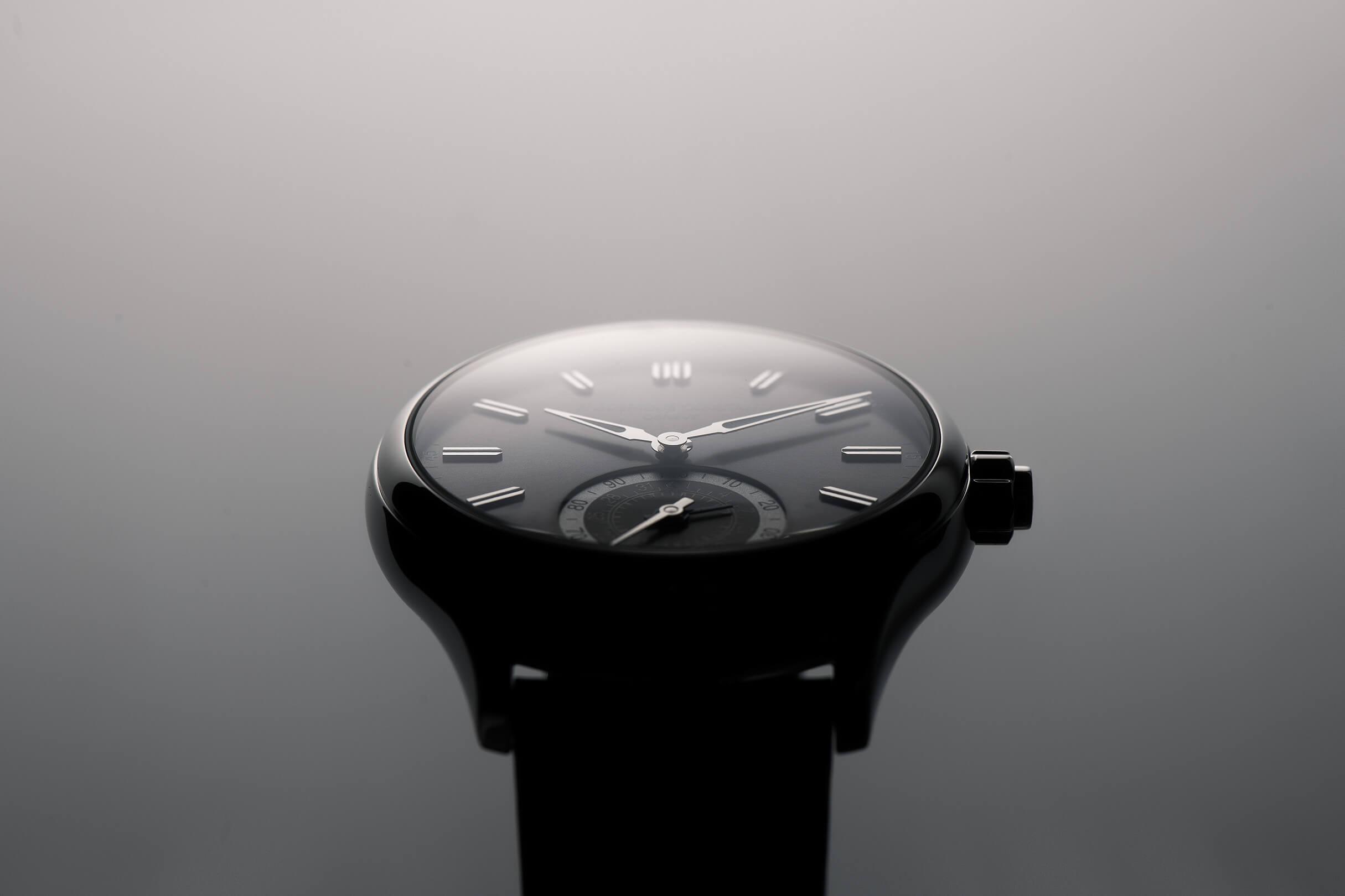 Frederique Constant Classics Horological Smartwatch