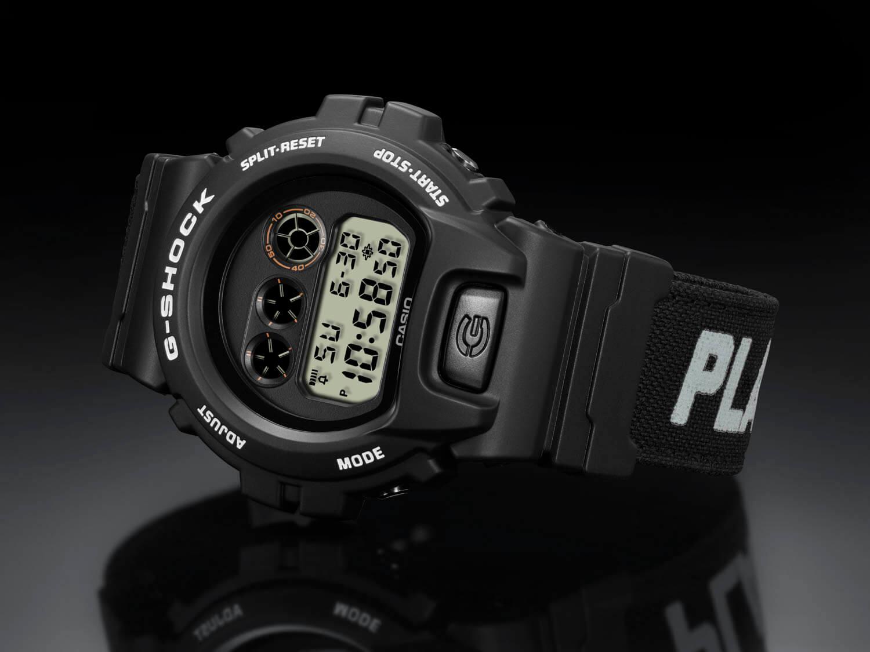G-Shock DW-6900PF-1_02 Places + Faces portada