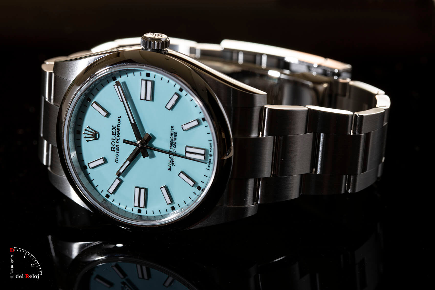 Rolex-Oyster-Perpetual-2
