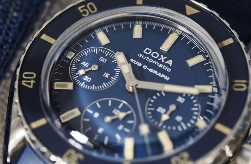 Doxa Sub C-Graph-55505-navy-7781