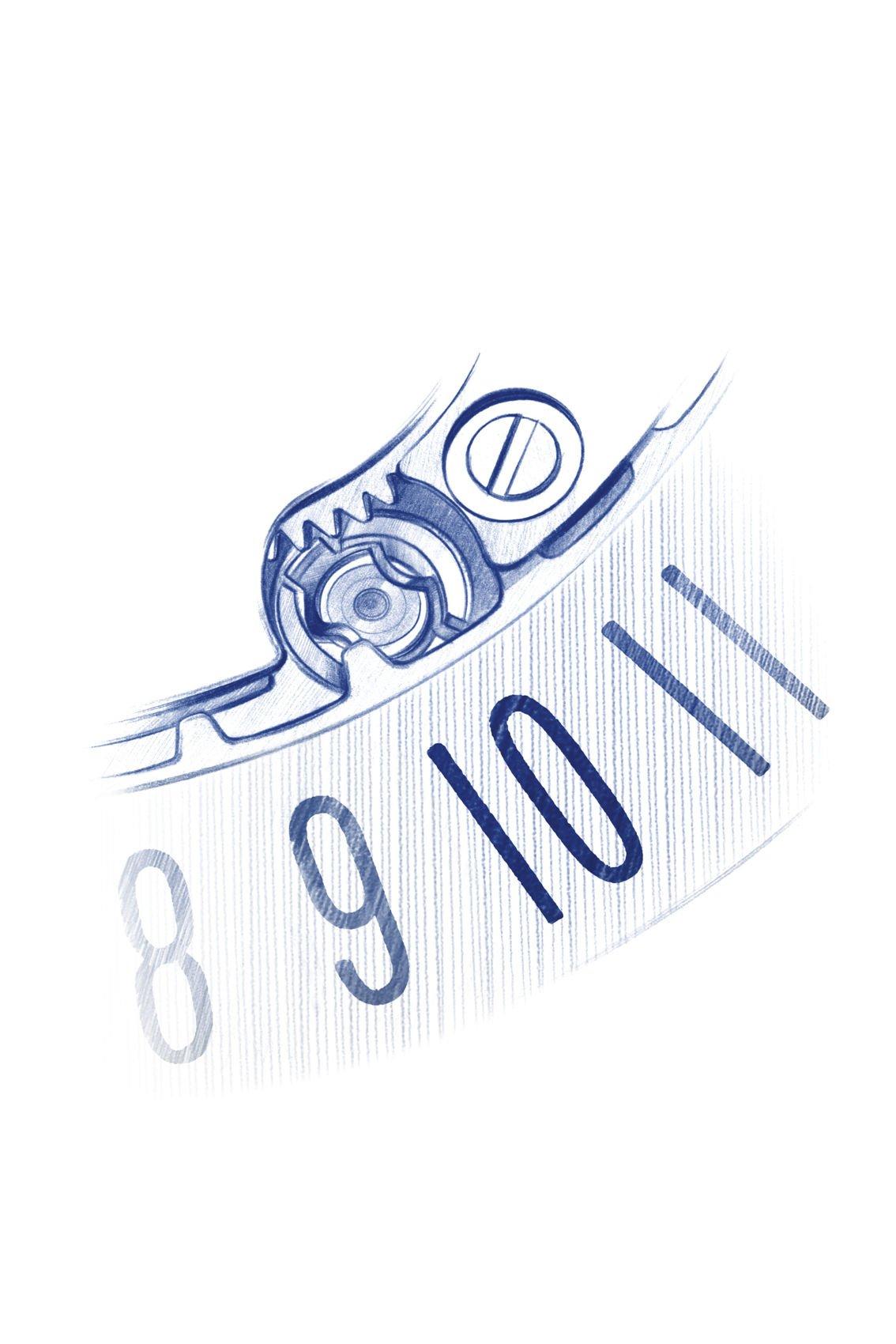 Oris movement Calibre 400_HighRes_12695