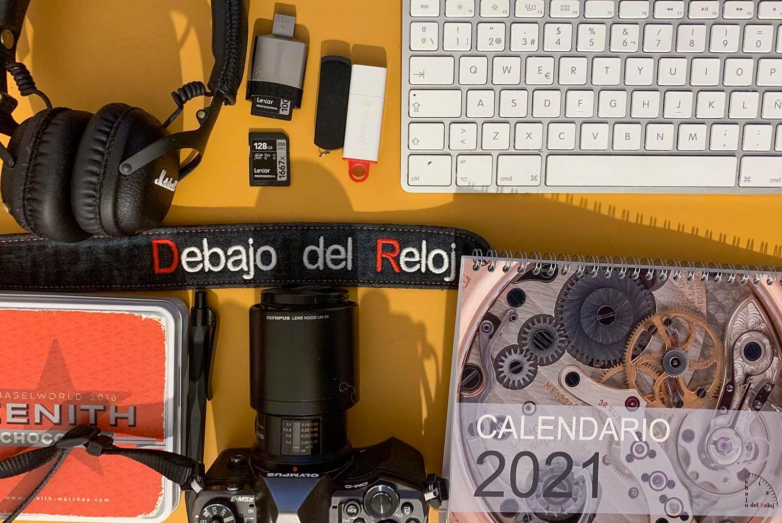 fotografiar-relojes-portada (1)