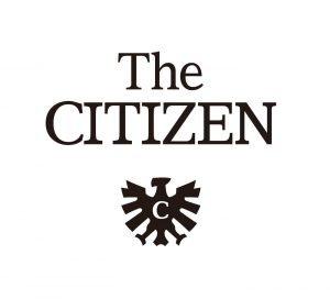 thecitizen_logo