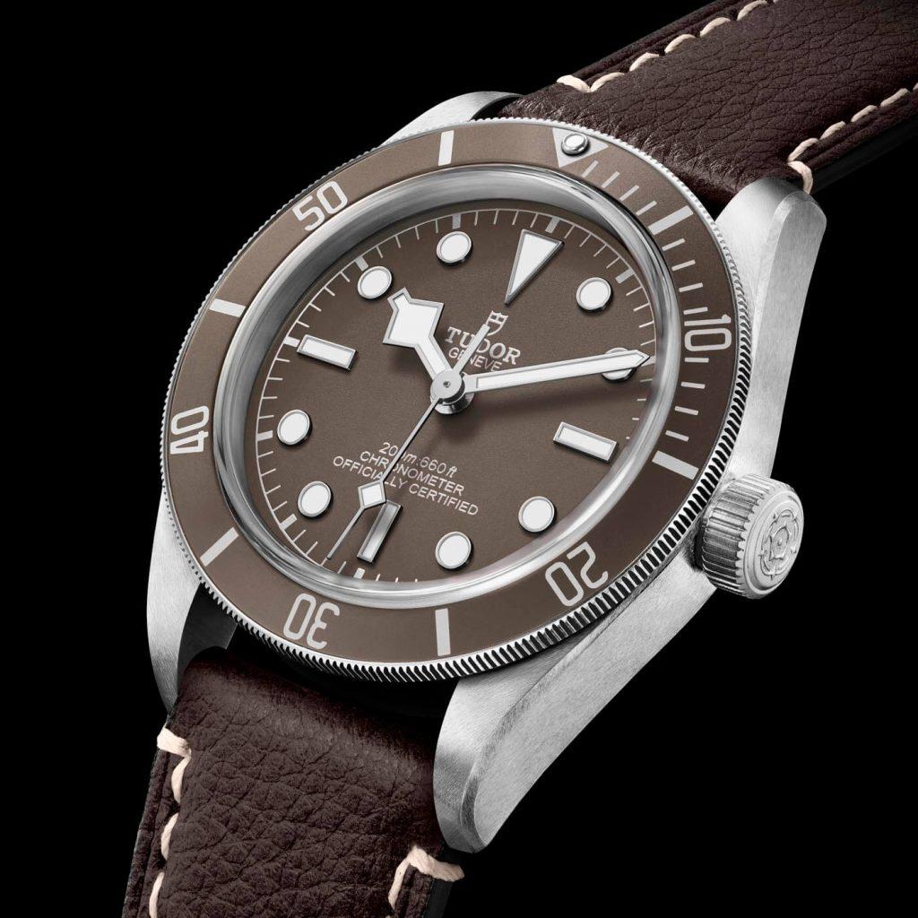 Tudor Black Bay Fifty-Eight 925 3