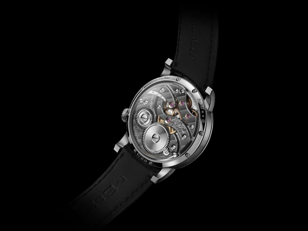 Mb&F LM101 2021 Editions 13
