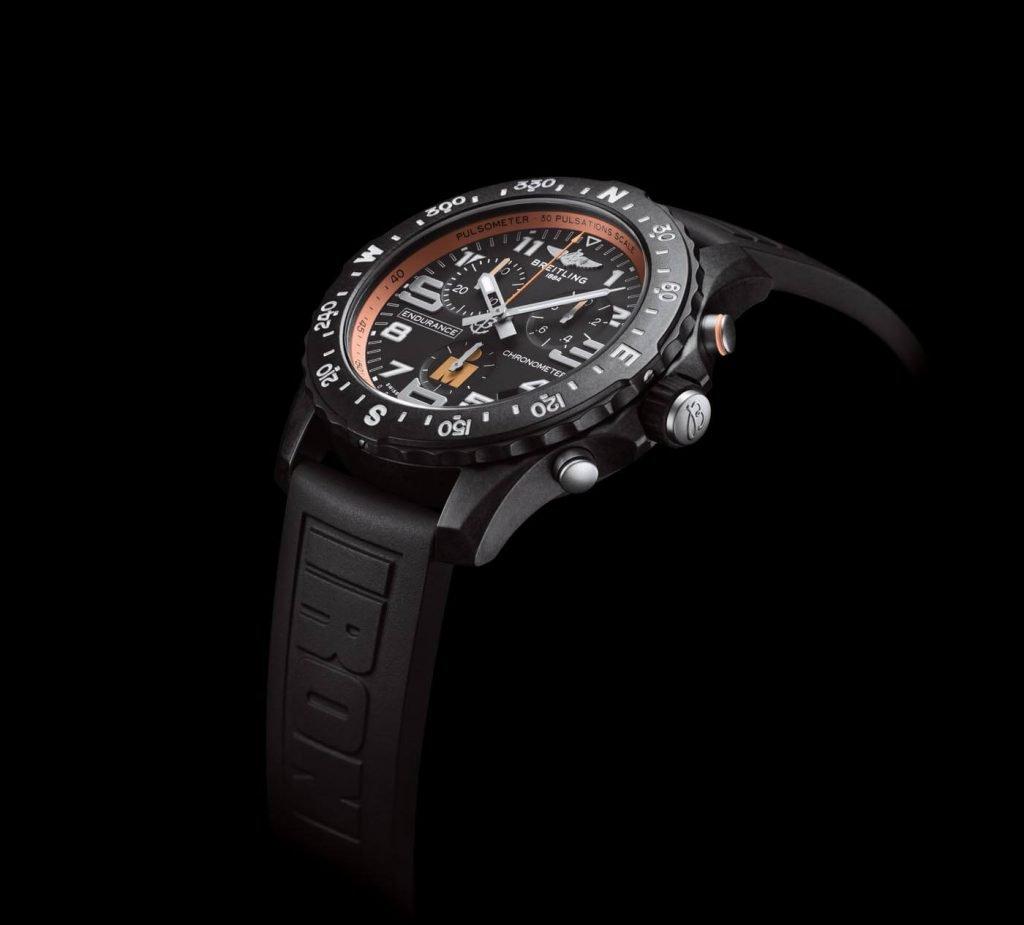 Breitling Endurance Pro IRONMAN 5