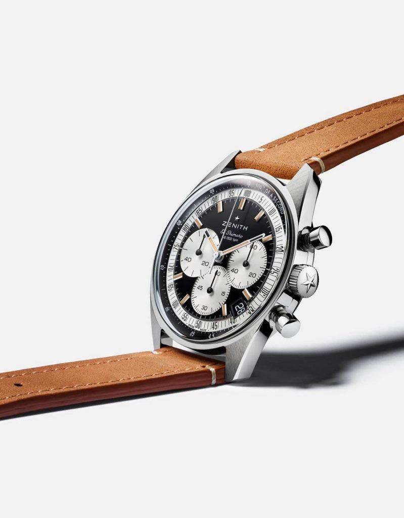 Chronomaster-Original_Black-dial-1