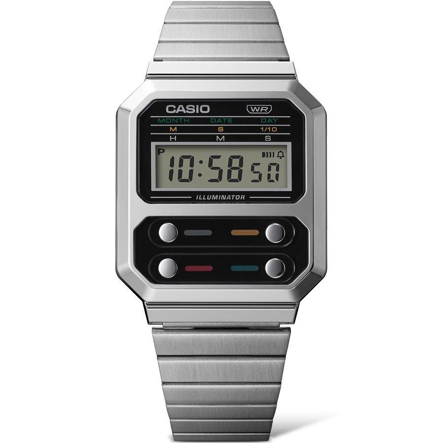 Casio A100 WE-1A_900