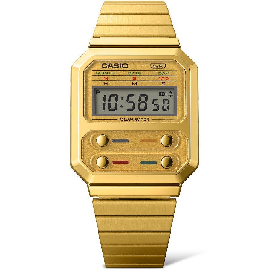 Casio A100 WEG-9A_900