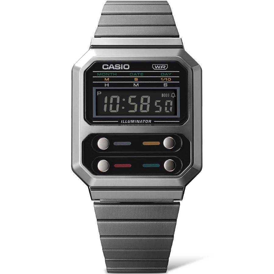Casio A100 WEGG-1A_900