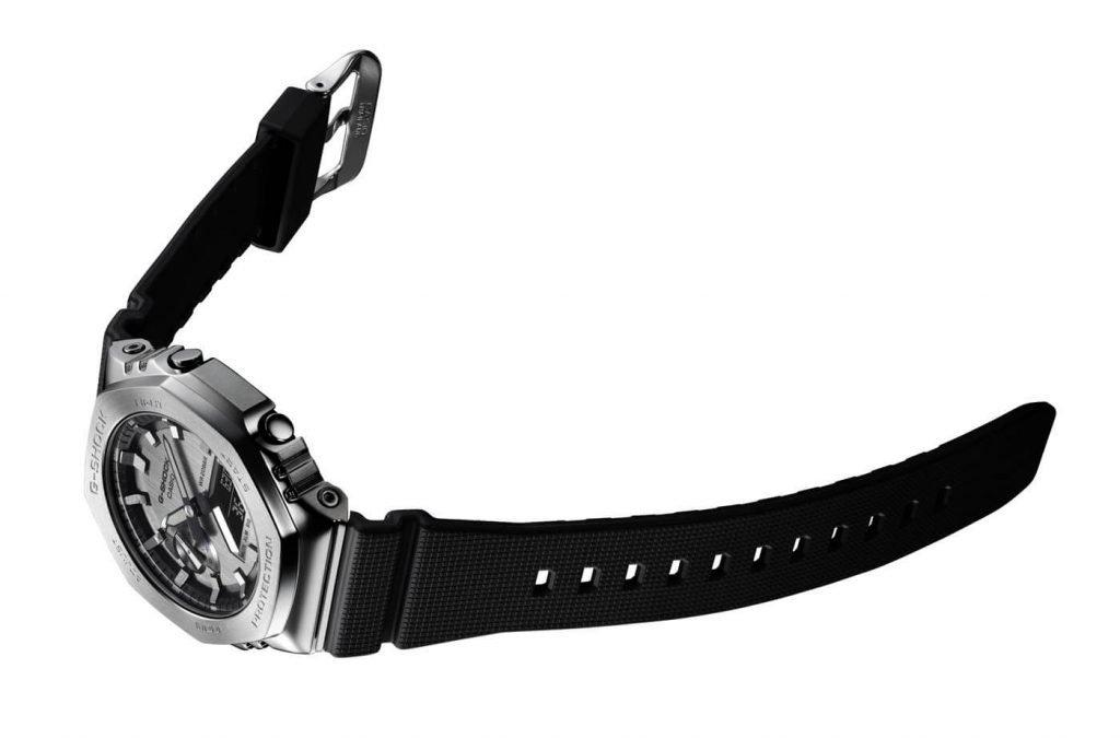 G-Shock GM-2100 GENERAL