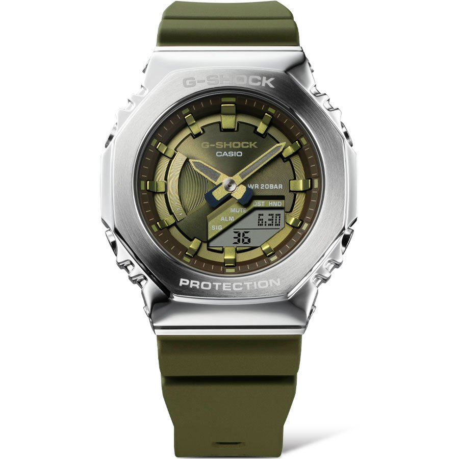 G-SHOCK GM-S2100-3A_900