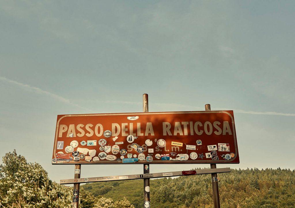 The Raticosa Pass ļAdam Fussell (2)