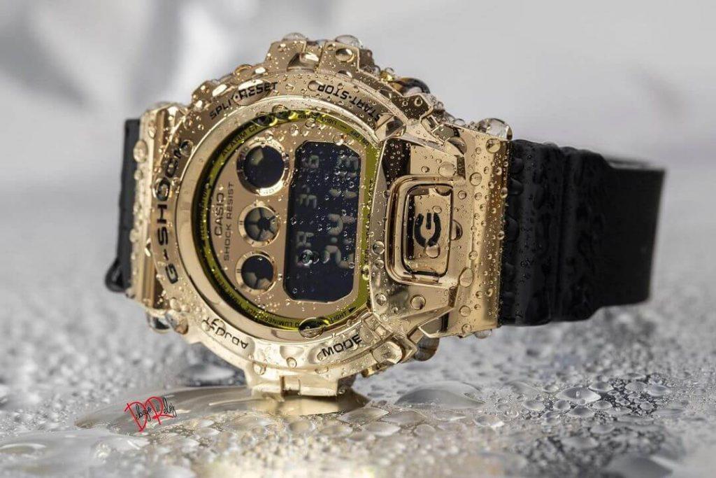 G-Shock 6900G-9ER 111
