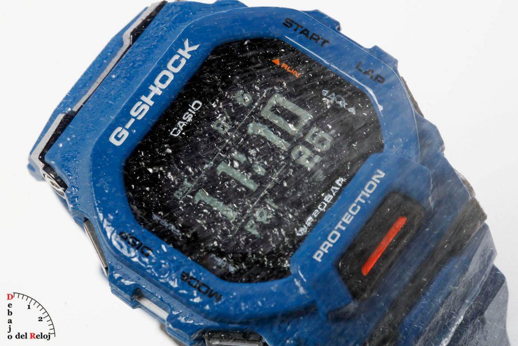 G-Shock-G-Squad-Gbd-200-en-el-estudio-1