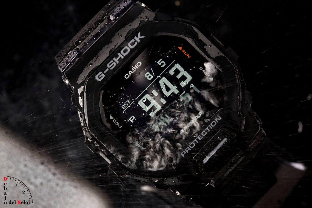 G-Shock-G-Squad-Gbd-200-en-el-estudio-4