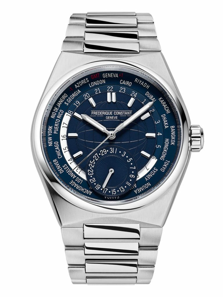 2021_FC-718N4NH6B_Highlife_Worldtimer_Manufacture_Front_SD