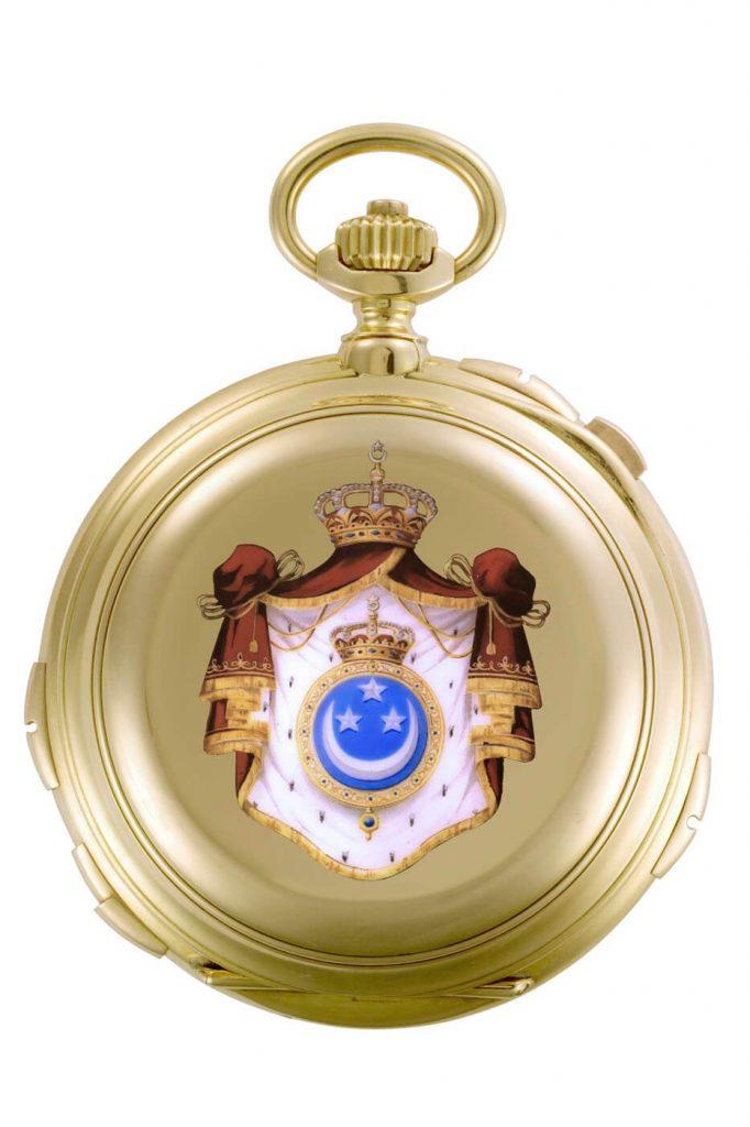 VAC_Pocket_watch_Fouad_Inv_Ref_11294_Back