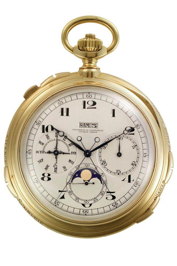 VAC_Pocket_watch_Fouad_Inv_Ref_11294_Front