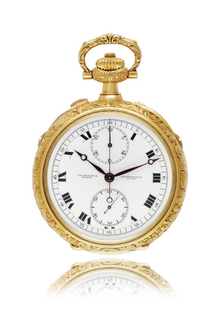 VAC_Pocket_watch_created_James_Ward_Packard_Ref_Inv_11527_1