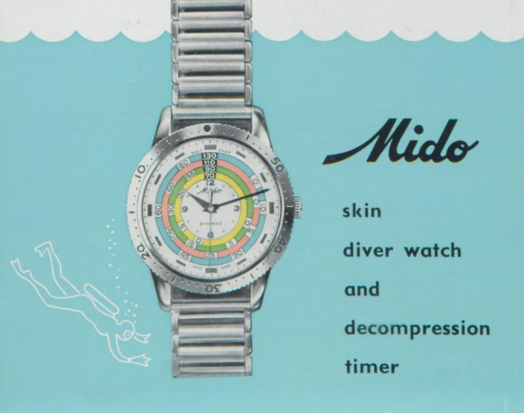 3.4._Decompression_Timer_Ad_-1961